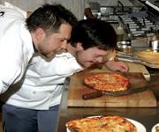 in-chefs-hands-5