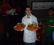 in-chefs-hands-6