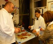 in-chefs-hands-7