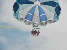 parasailing-2