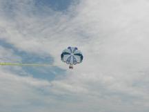 parasailing-3