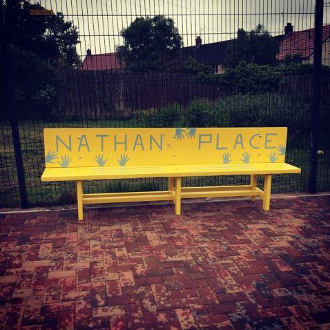 nathan-3