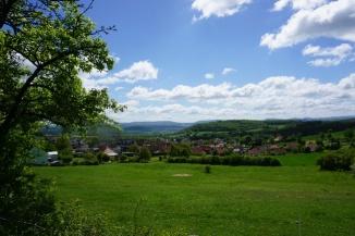 Mansbach